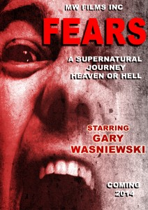 Fears poster 3